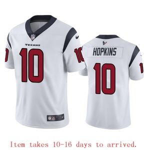 Houston Texans #10 DeAndre Hopkins Jersey